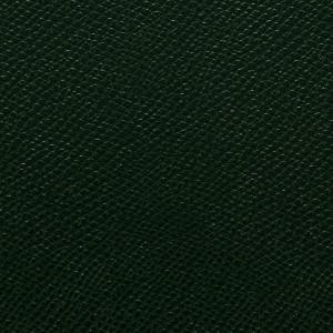 Pellaq® Crispel - Crispel 9261