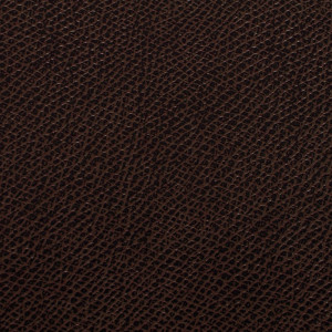 Pellaq® Crispel - Crispel 9262