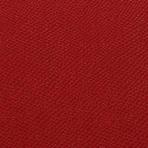 Pellaq® Crispel - Crispel 9265