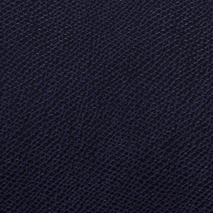 Pellaq® Crispel - Crispel 9266