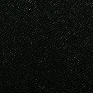 Pellaq® Crispel - Crispel 9267
