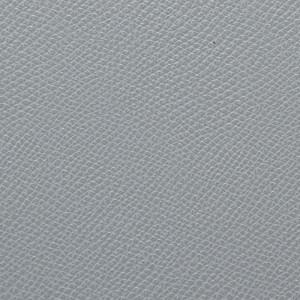 Pellaq® Crispel - Crispel 9269
