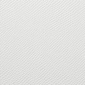 Pellaq® Crispel - Crispel 9270