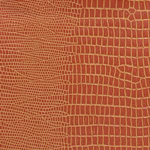 Pellaq® Iguana - Tangerine