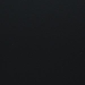 Silktouch Nuba by Skivertex® - 9065