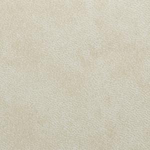 Silktouch Nuba by Skivertex® - 9066