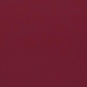 Silktouch Nuba by Skivertex® - 9068