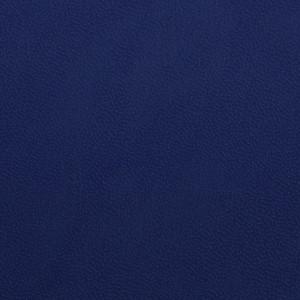 Silktouch Nuba by Skivertex® - 9070