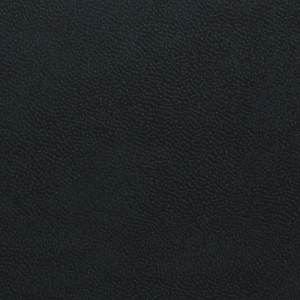 Silktouch Nuba by Skivertex® - 9071