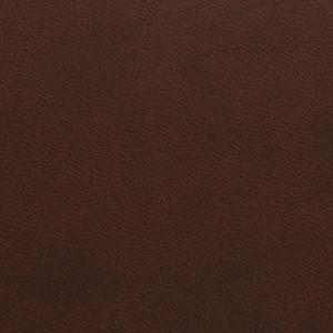 Silktouch Nuba by Skivertex® - 9073