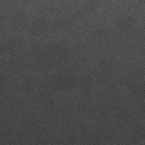 Silktouch Nuba by Skivertex® - 9076