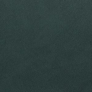Silktouch Nuba by Skivertex® - 9077