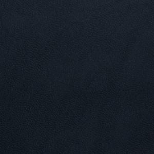 Silktouch Nuba by Skivertex® - 9078