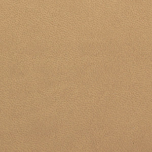 Silktouch Nuba by Skivertex® - 9080