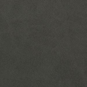 Silktouch Thermo by Skivertex® - Yana Grey 29923