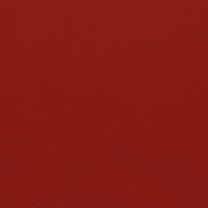 Silktouch Thermo by Skivertex® - Yana Red 29924