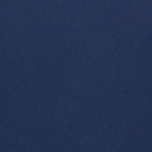 Silktouch Thermo by Skivertex® - Yana Blue 29925