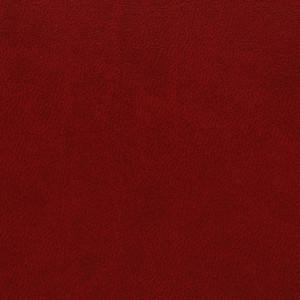 Skivertex® - Anila 5267