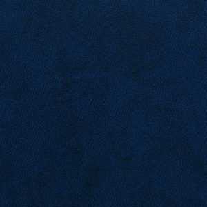Skivertex® - Anila 5268