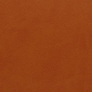 Skivertex® - Anila 5272