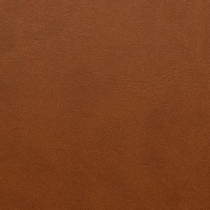 Skivertex® - Anila 5273