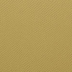 Pellaq® Crispel - Crispel 9250