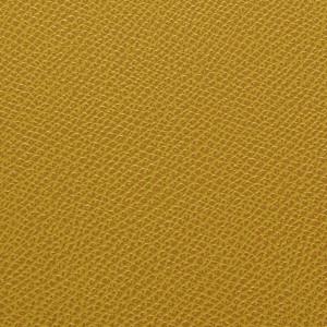 Pellaq® Crispel - Crispel 9251