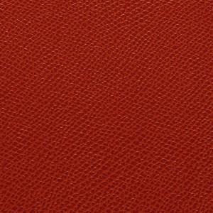Pellaq® Crispel - Crispel 9252