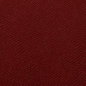 Pellaq® Crispel - Crispel 9253
