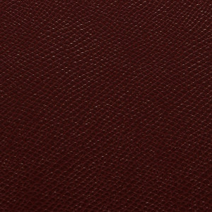Pellaq® Crispel - Crispel 9254