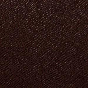 Pellaq® Crispel - Crispel 9255