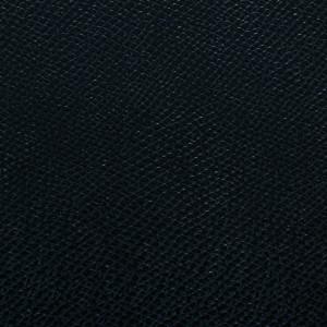 Pellaq® Crispel - Crispel 9256