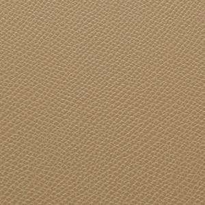 Pellaq® Crispel - Crispel 9263