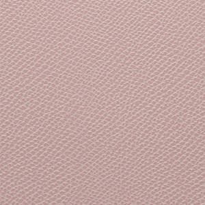 Pellaq® Crispel - Crispel 9264