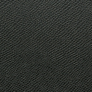 Pellaq® Crispel - Crispel 9268