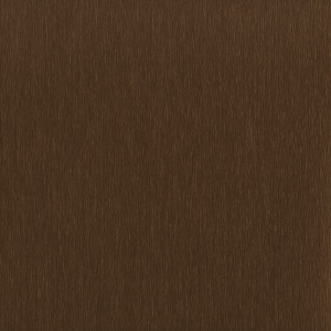 Metal-X by Corvon® - Brush Bronze 64529
