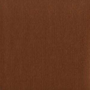 Metal-X by Corvon® - Brush Aged Copper 64533