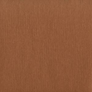 Metal-X by Corvon® - Brush Copper 64537
