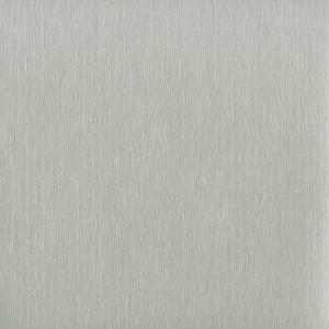 Metal-X by Corvon® - Brush Bright Silver 64541