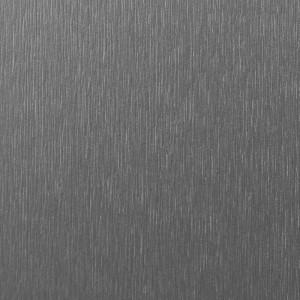 Metal-X by Corvon® - Brush Steel 47504