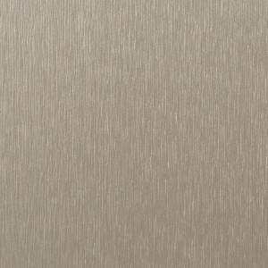 Metal-X by Corvon® - Brush White Gold 47506