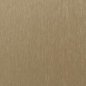 Metal-X by Corvon® - Brush New Gold 47507