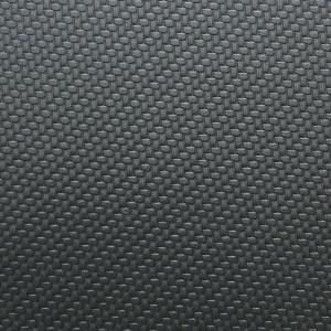 Carbon-X by Corvon® - Grey 3300