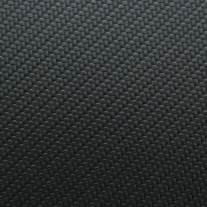 Carbon-X by Corvon® - Black 3301