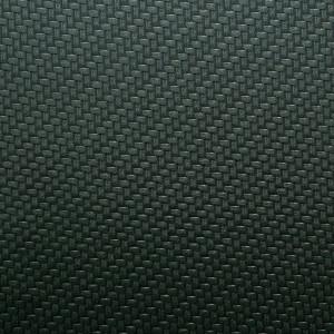 Carbon-X by Corvon® - Green 3303