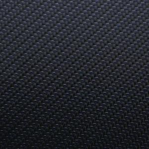 Carbon-X by Corvon® - Purple 3304