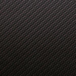Carbon-X by Corvon® - Maroon 3305