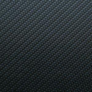 Carbon-X by Corvon® - Blue 3306