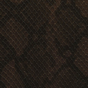 Pellaq Snakeskin® - Python Python 9271