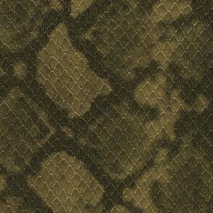 Pellaq Snakeskin® - Python Python 9272